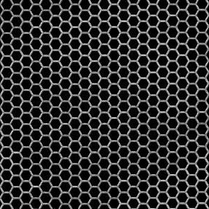 furo-hexagonal-destaque