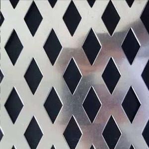 furo-losangular-destaque